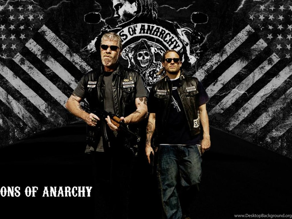 26 Best Free Jax Teller Wallpapers: 109 Sons Of Anarchy HD Wallpapers Desktop Background