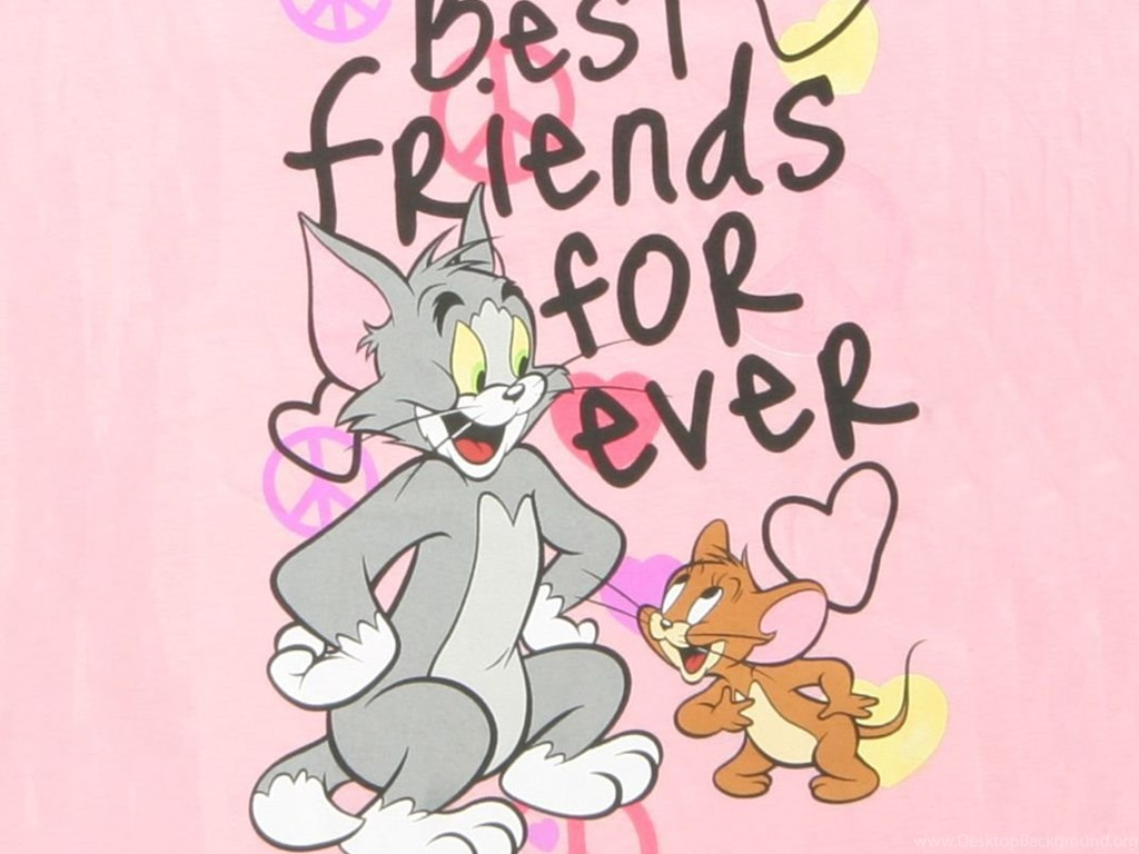 Best Friends Forever Quotes Boy And Girl Hd Best Friends Forever