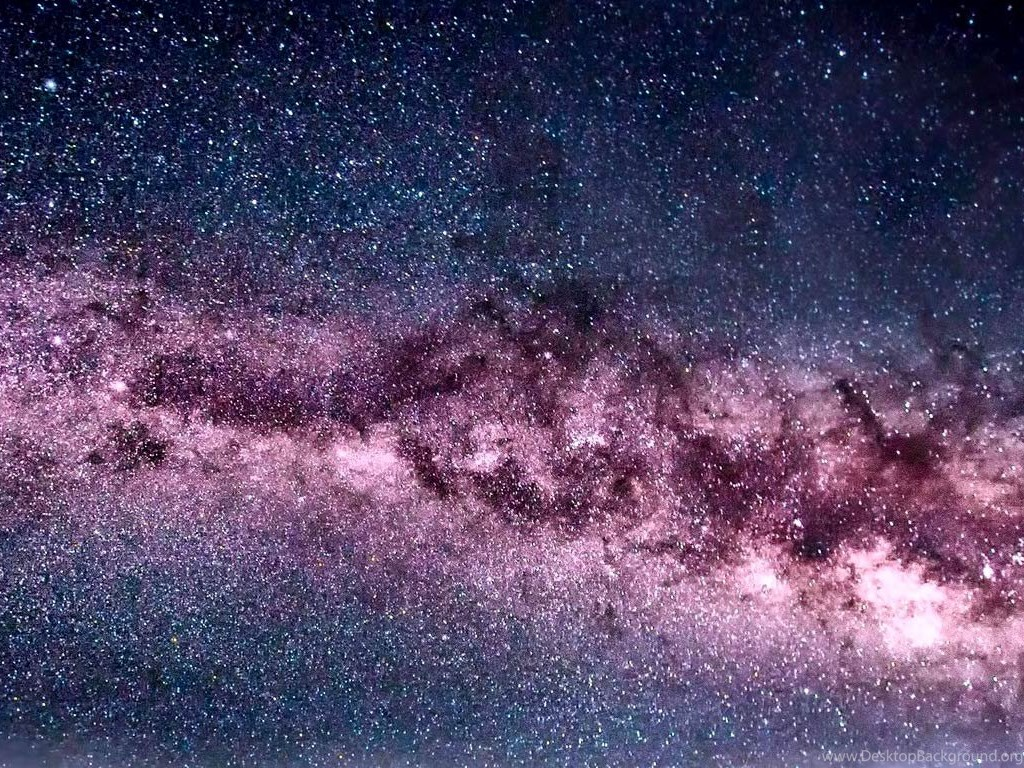 10528 milky way galaxy wallpapers hd 1080p for