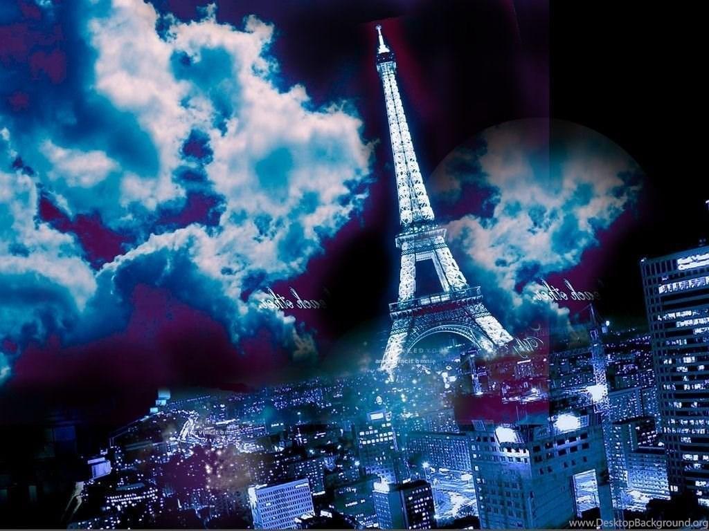Wallpapershd.us paris wallpaper paris 7475874 1024 768 ...