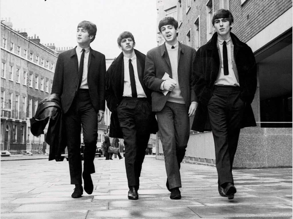 The Beatles Wallpapers Hd For Iphone 46025 Full Hd Wallpapers
