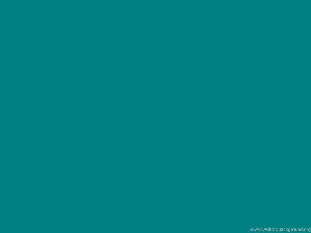 1680x1050 teal solid color backgroundjpg desktop background
