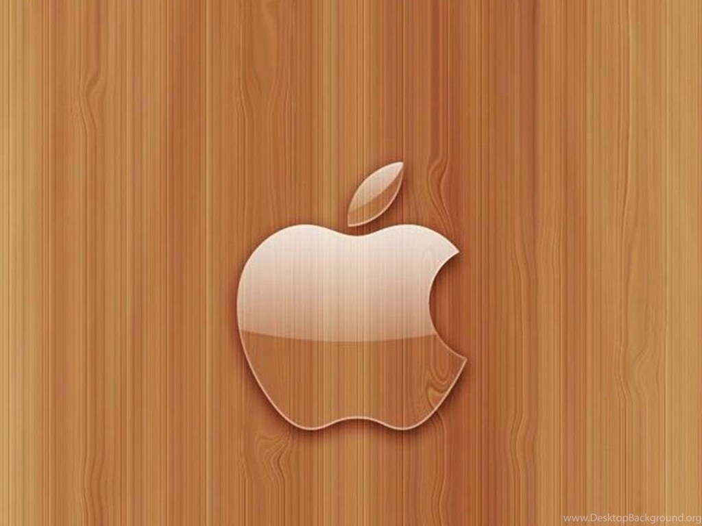 Computer Apple Wood Iphone 6 Wallpapers Hd And 1080p 6 Plus Wallpapers Desktop Background