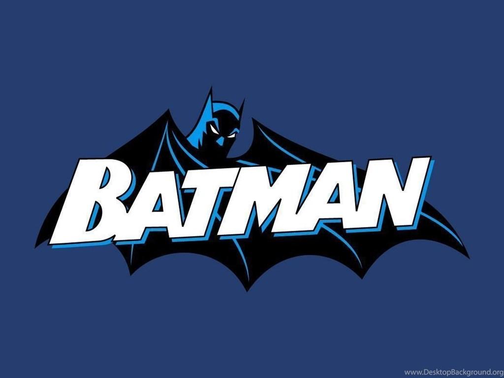 1047 Batman Hd Wallpapers Desktop Background
