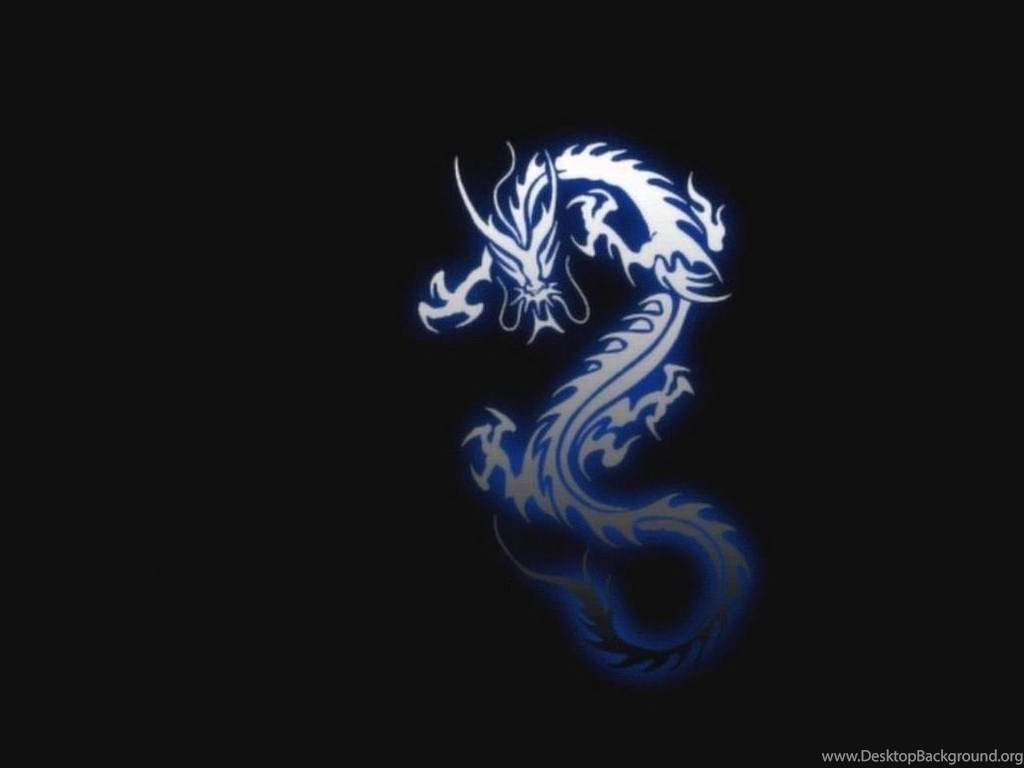 Blue Dragon Wallpapers Download Hd 1748 Hd Wallpapers Site Desktop Background