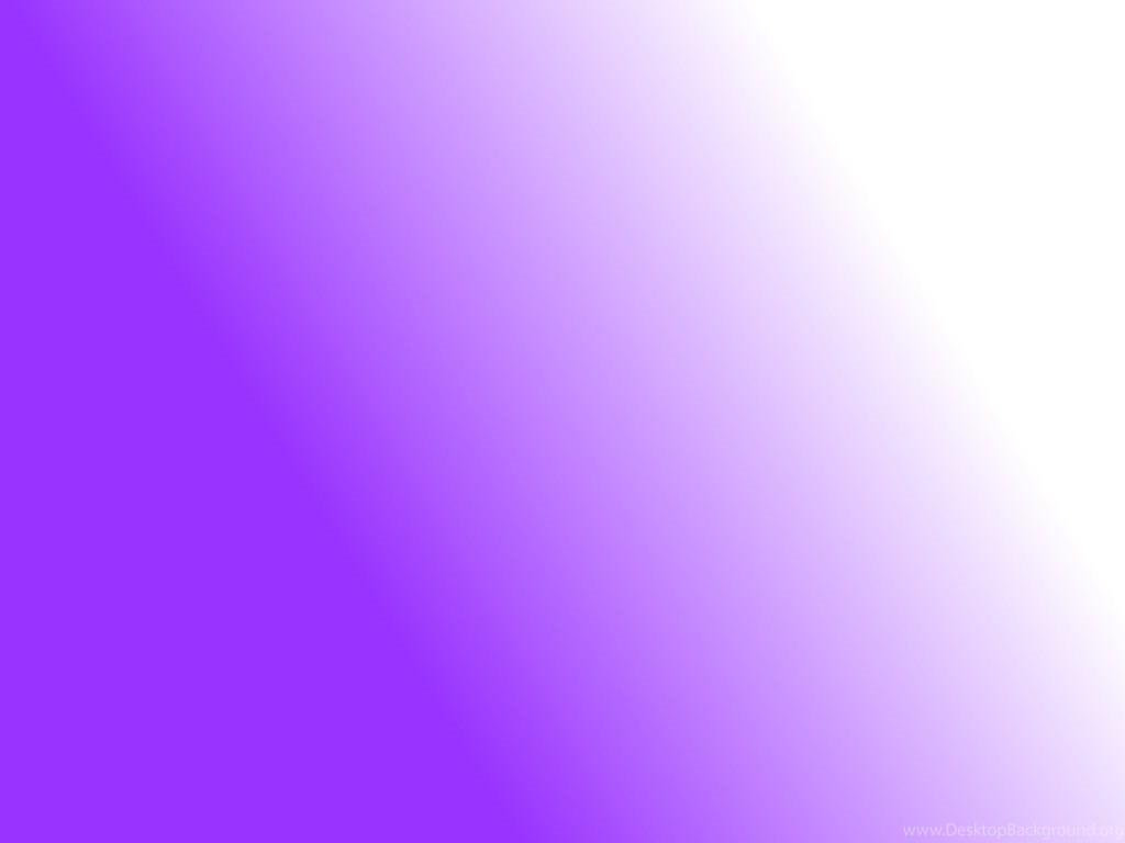 purple spidey computer wallpapers - photo #36