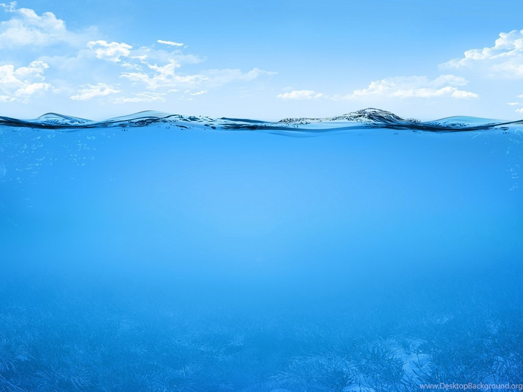 Underwater hd wallpaper underwater desktop images new - Underwater desktop background ...