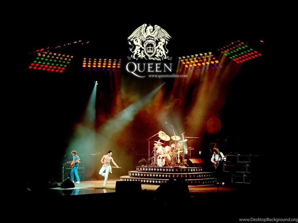 Queen Wallpapers HD Free 46540 Full HD Wallpapers Desktop
