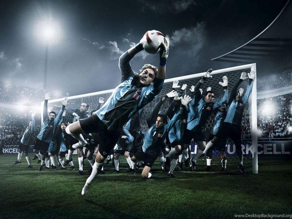 Best Football Wallpapers Hd Wallpapers Pretty Desktop Background