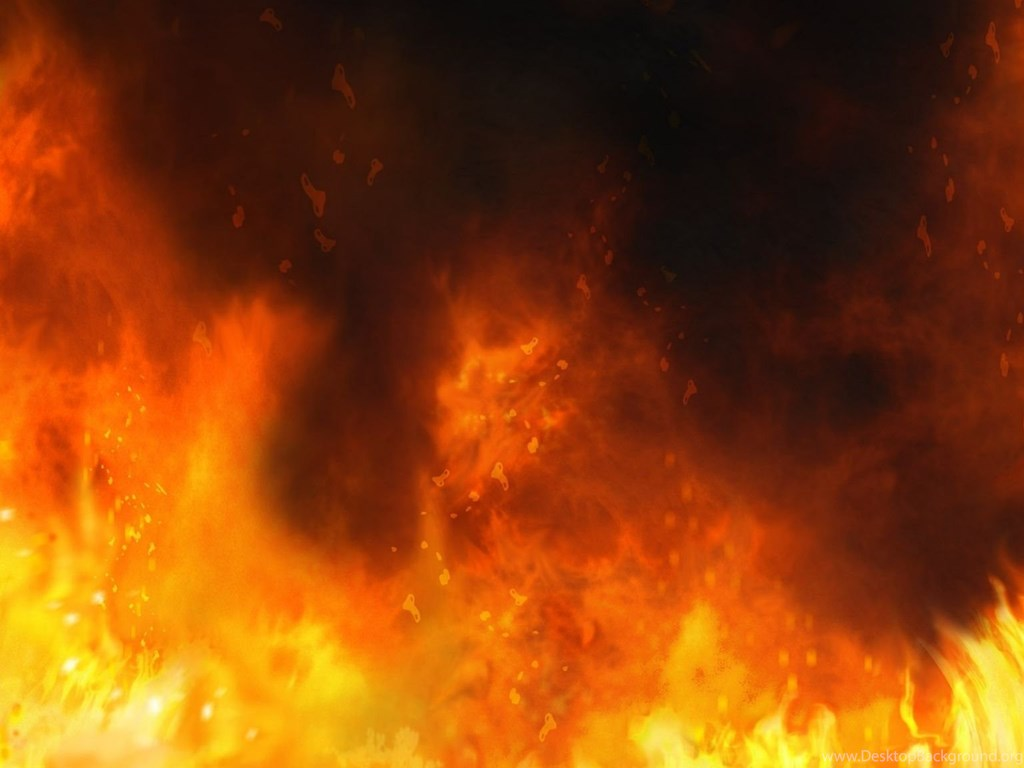 HD Fire Wallpapers HD, Desktop Backgrounds 2048x1152