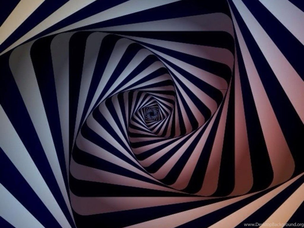 Abstract Swirl Dimensional 3D IPhone 6 Wallpapers Download
