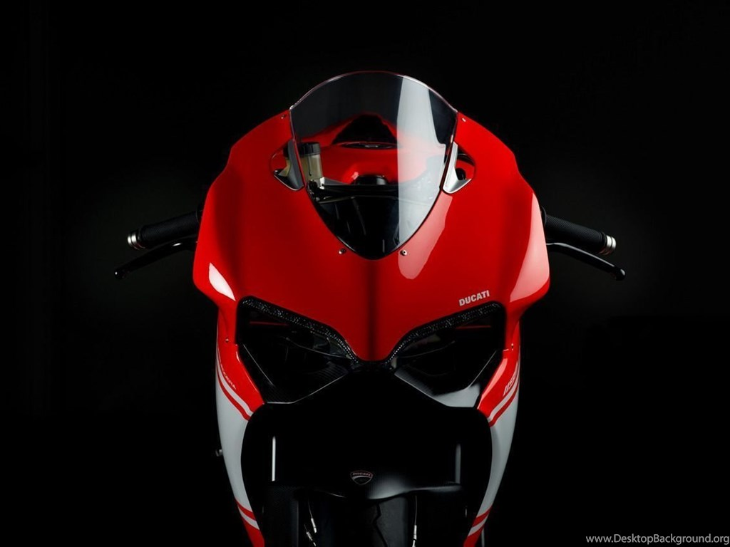 Ducati 1199 Superleggera Wallpapers Hd MotorCycle Desktop