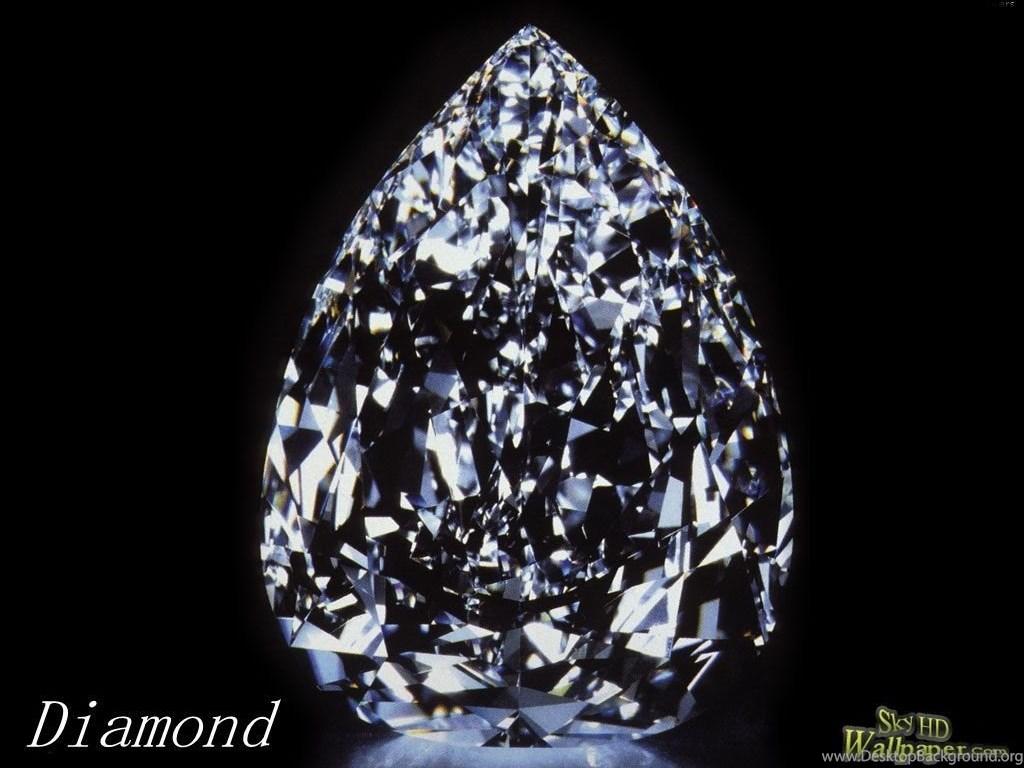 Diamonds Hd Wallpapers Desktop Background