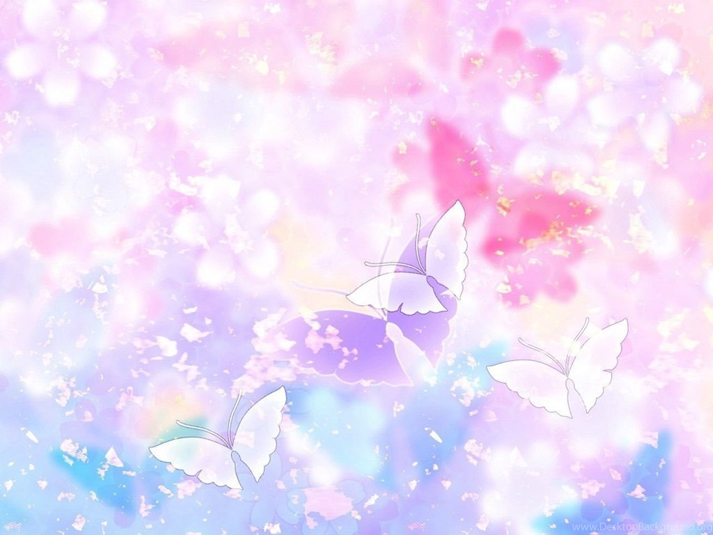 Pretty Background Pictures: Butterfly Wallpaper Backgrounds HD Wallpapers Pretty