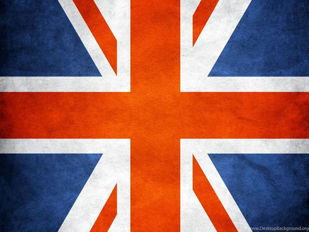 England Iphone Wallpaper