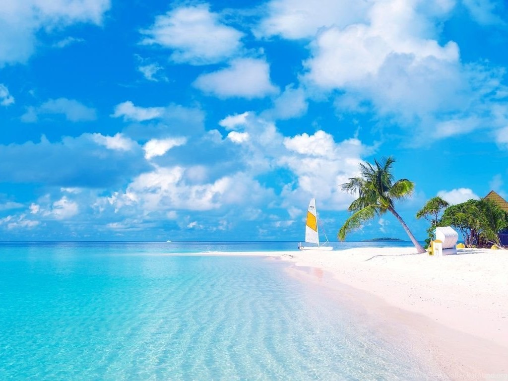 exotic vacation hd desktop wallpapers : widescreen : high