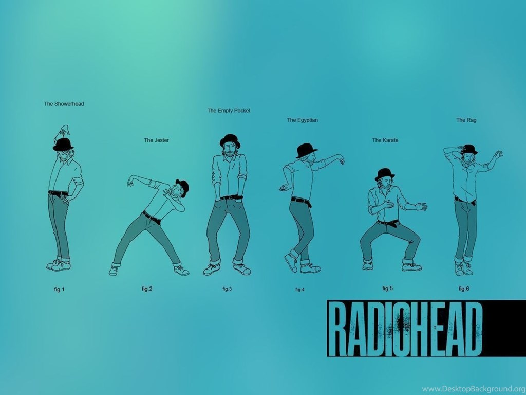 Lotus flower dance radiohead wallpapers 27519326 fanpop desktop fullscreen mightylinksfo