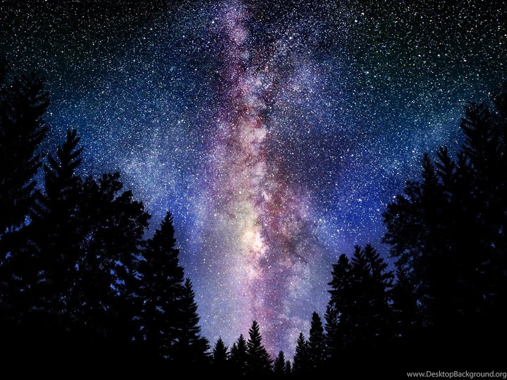 91870 milky way galaxy hd wallpapers page 4 pics about