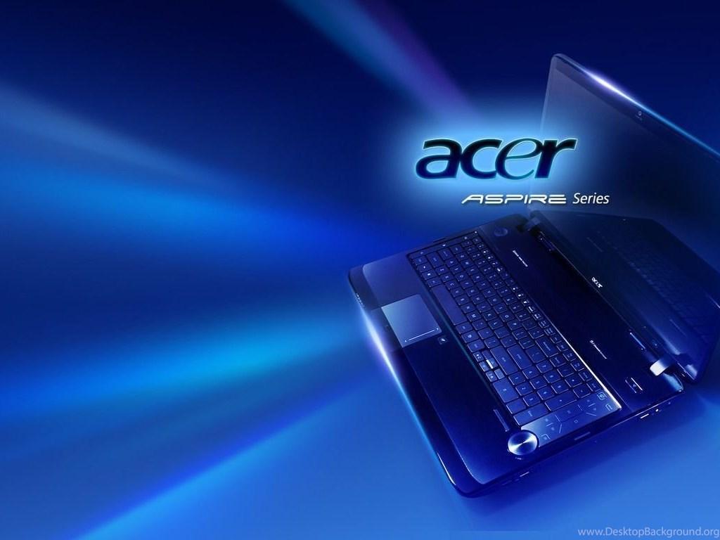 Acer Aspire Wallpapers Computer Wallpapers Desktop Background
