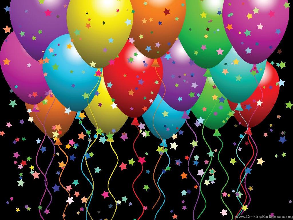 Картинки анимация воздушный шарик