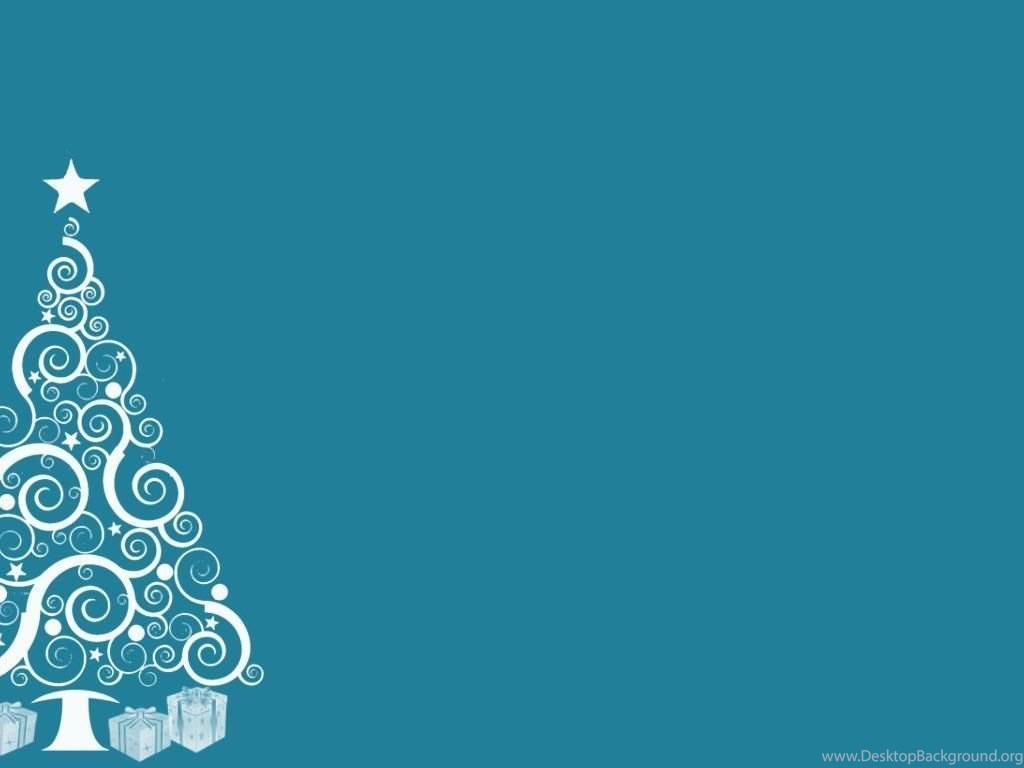 Hd Background Wallpaper 800x600: Christmas Backgrounds Abstract Blue Hd Wallpapers