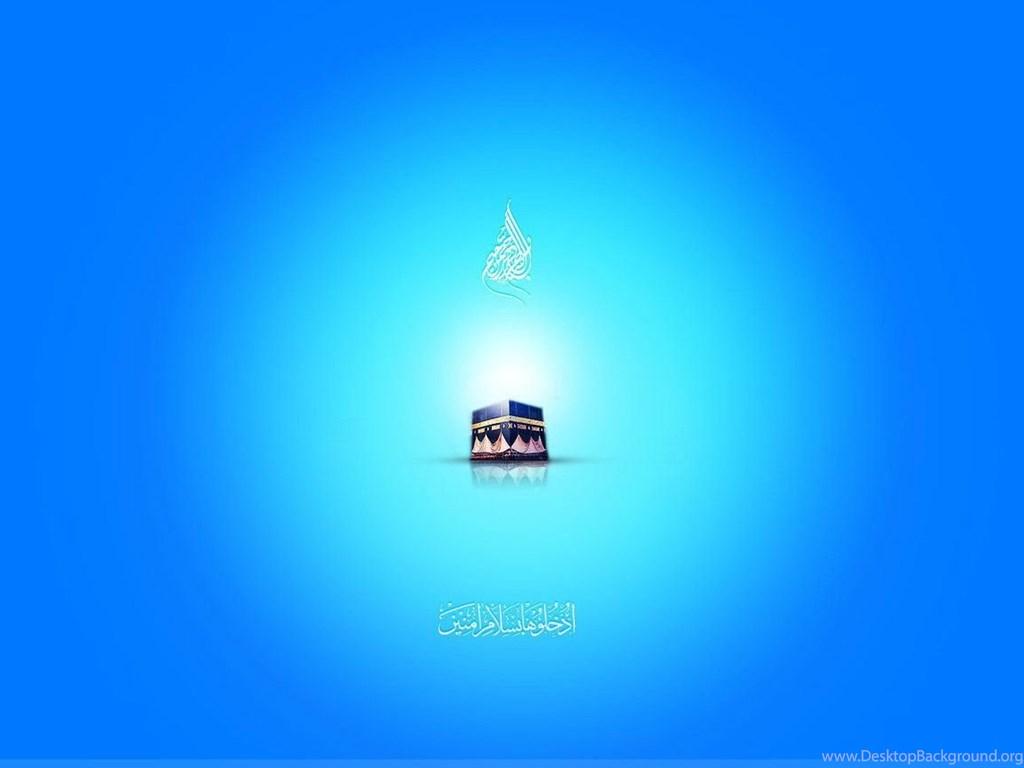 https://www.desktopbackground.org/download/1024x768/2010/11/10/108930_al-hajj-desktop-backgrounds_1280x857_h.jpg Hajj Wallpaper Free Download