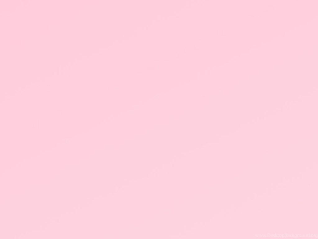Plain Pink IPhone 5 6 Wallpapers / IPod Wallpapers Desktop