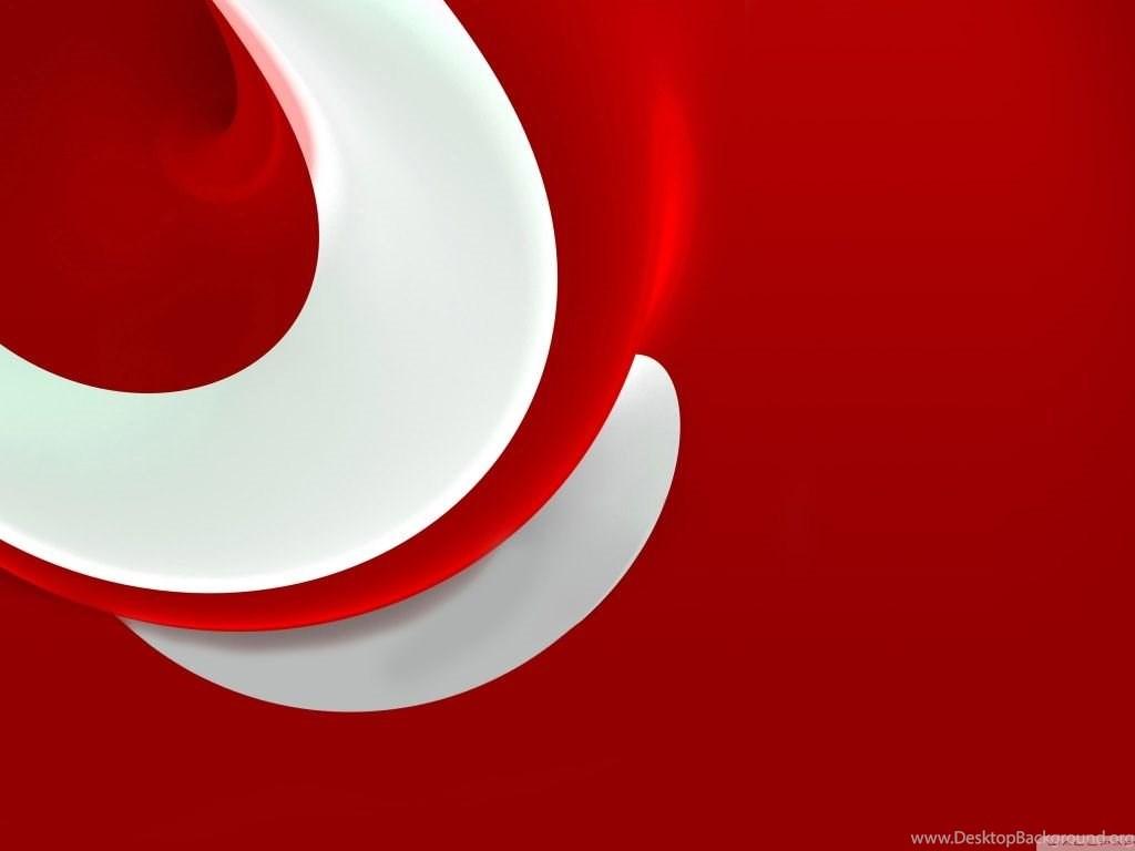 Abstract Red Backgrounds Hd Desktop Wallpapers High Definition Desktop Background
