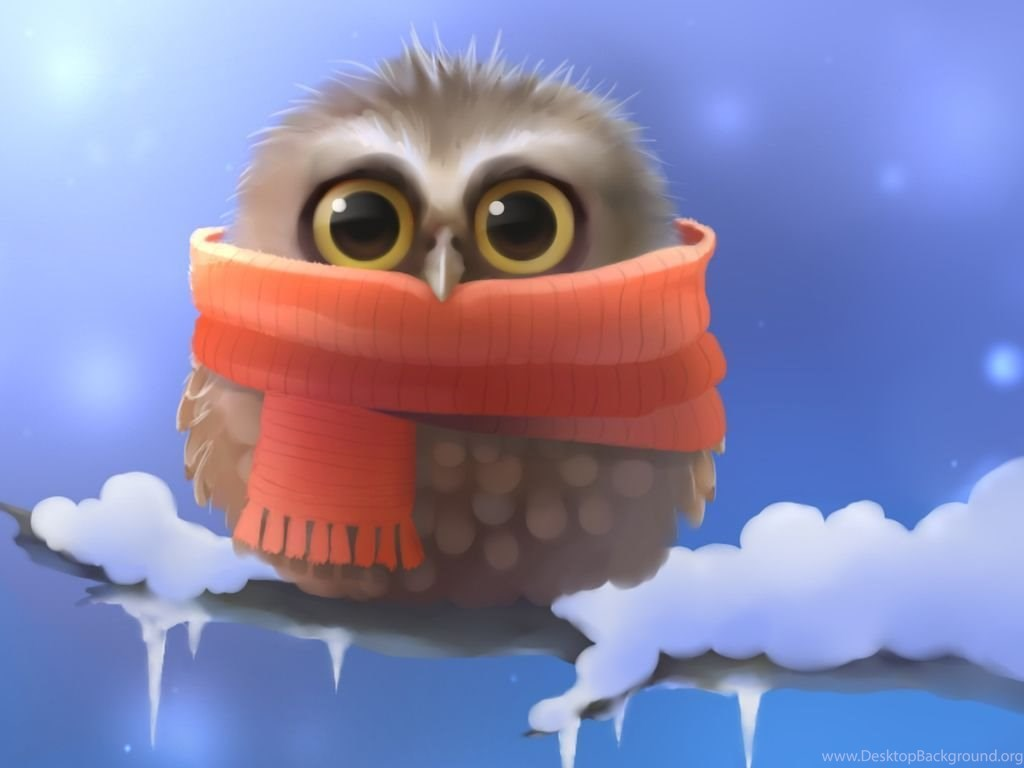 Cute owl graphic ipad wallpapers download iphone wallpapers ipad fullscreen voltagebd Image collections
