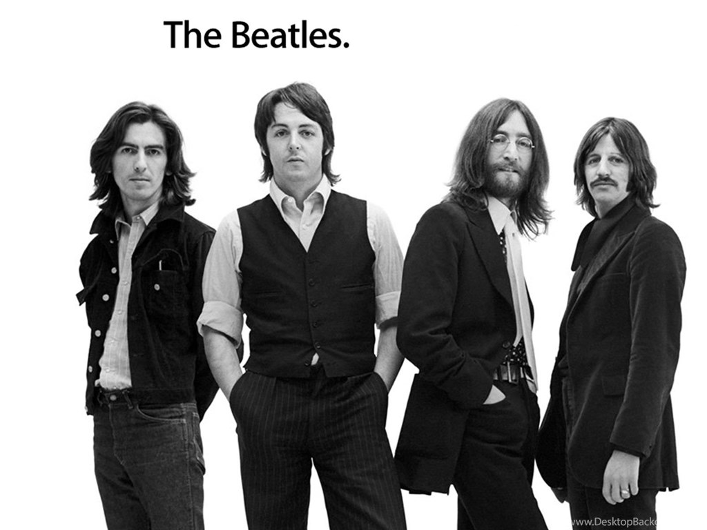 The Beatles Hd Wallpapers The Beatles Wallpapers Pictures Free