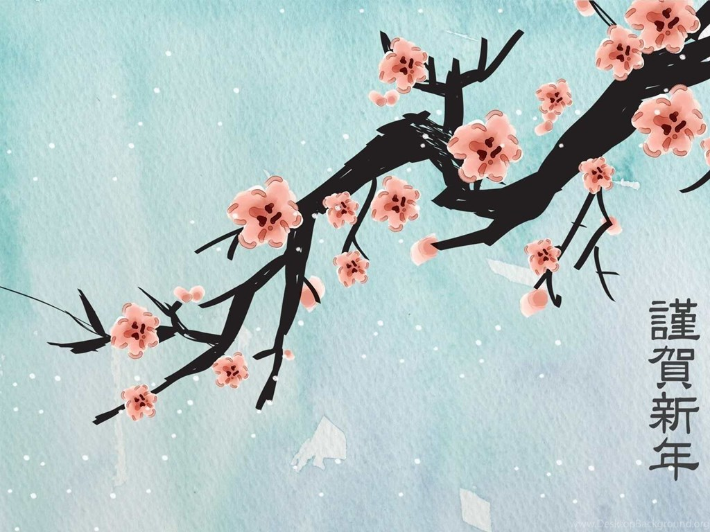 Japanese Wallpapers Hd Best Collection Of Japanese Art Desktop Background