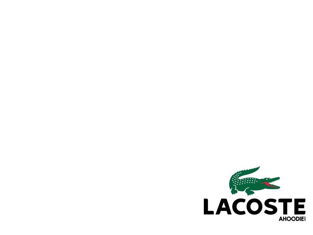 Lacoste Wallpapers Desktop Background