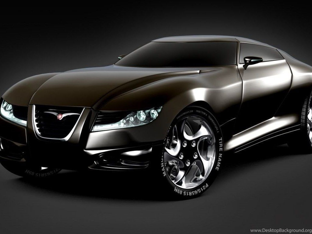 Car PC Wallpapers 3d Sports 8930 1366x768 Cars
