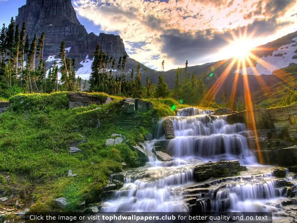 Full HD 1080p Nature S Desktop Backgrounds HD 4K Or HD ...