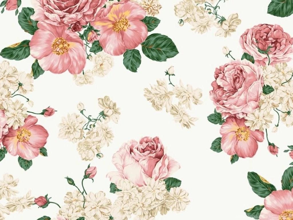 Flower Tumblr Wallpapers Desktop Background