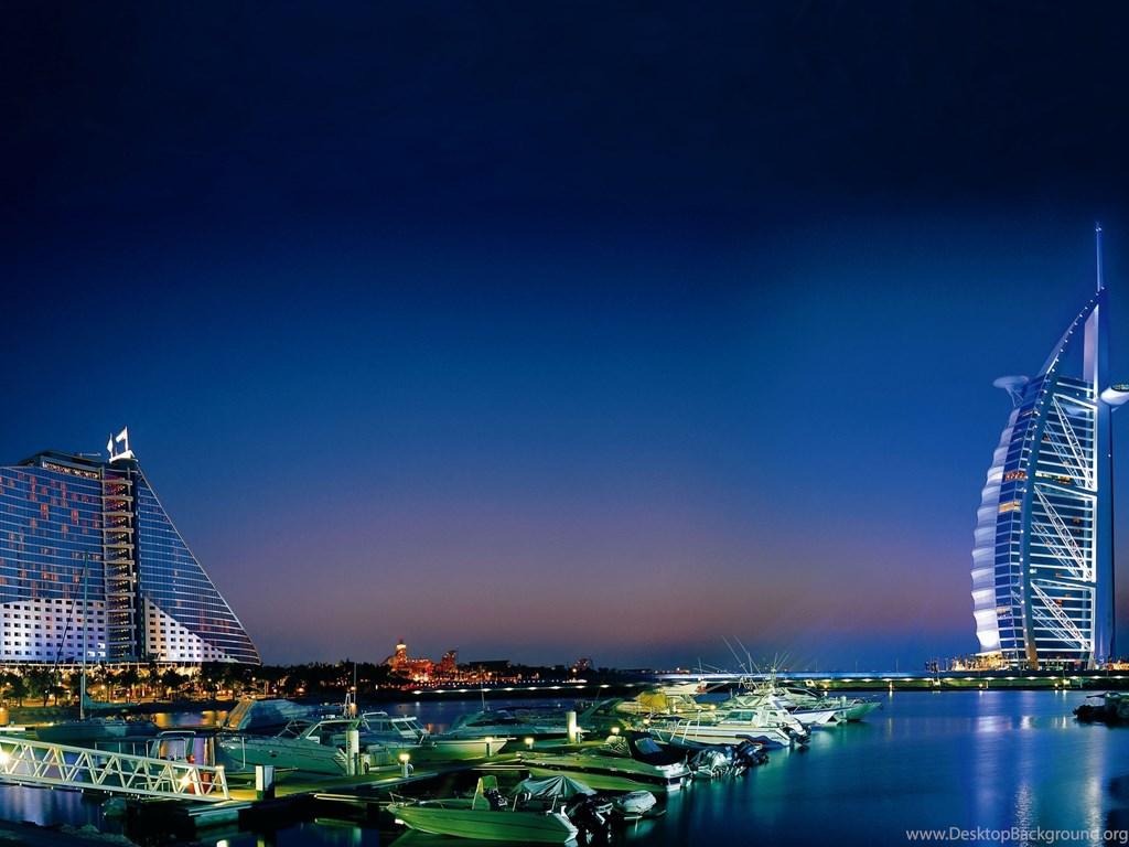 Ultra Hd 4k Dubai Wallpapers Hd Desktop Backgrounds 3840x2400