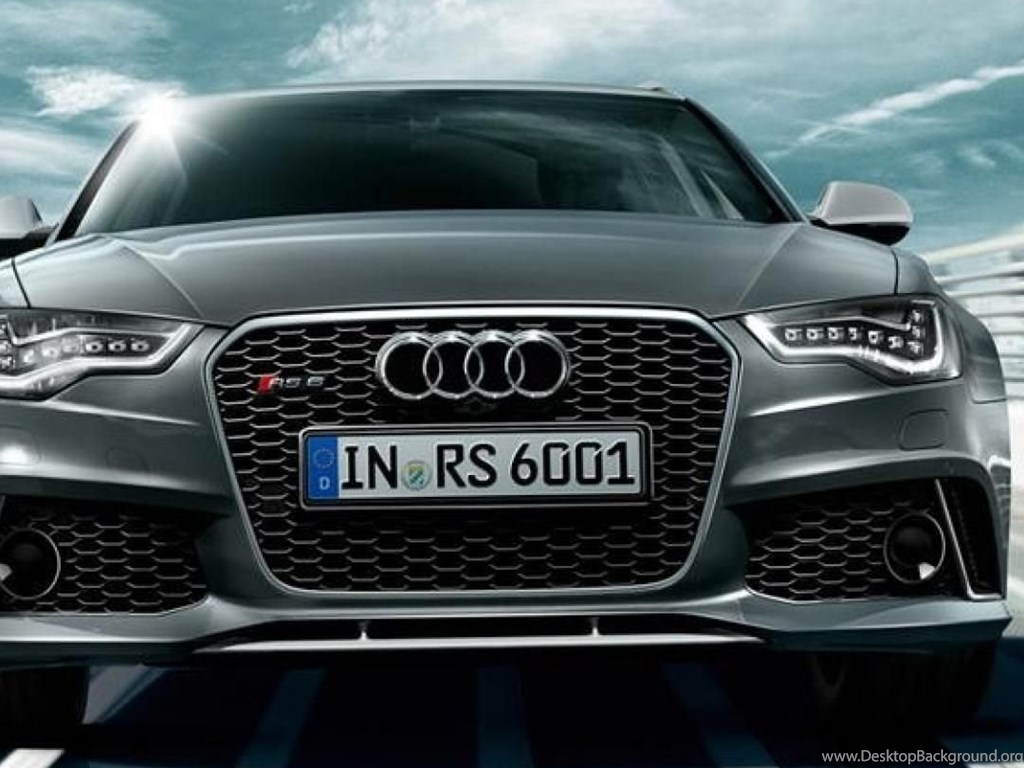Gallery For Audi Rs6 Wallpapers Iphone Desktop Background