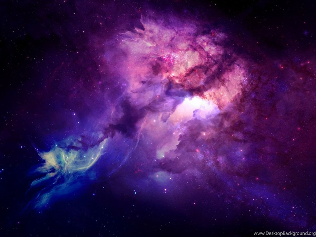 1920x1080 space purple nebula 1 wallpapers desktop background - Space backgrounds 1920x1080 ...