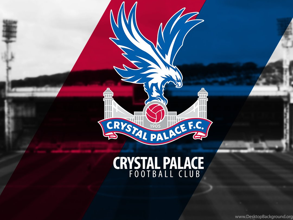 Mobile Crystal Palace Wallpapers Desktop Background