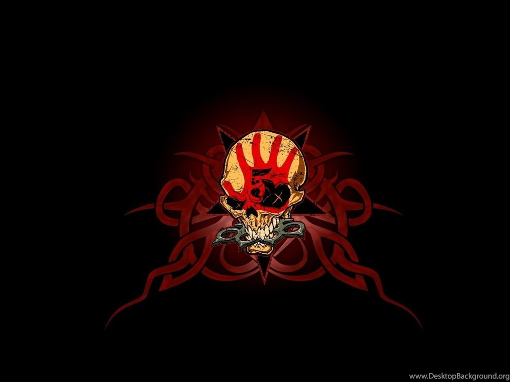 Gallery For Abstract Skull Wallpapers Hd Desktop Background