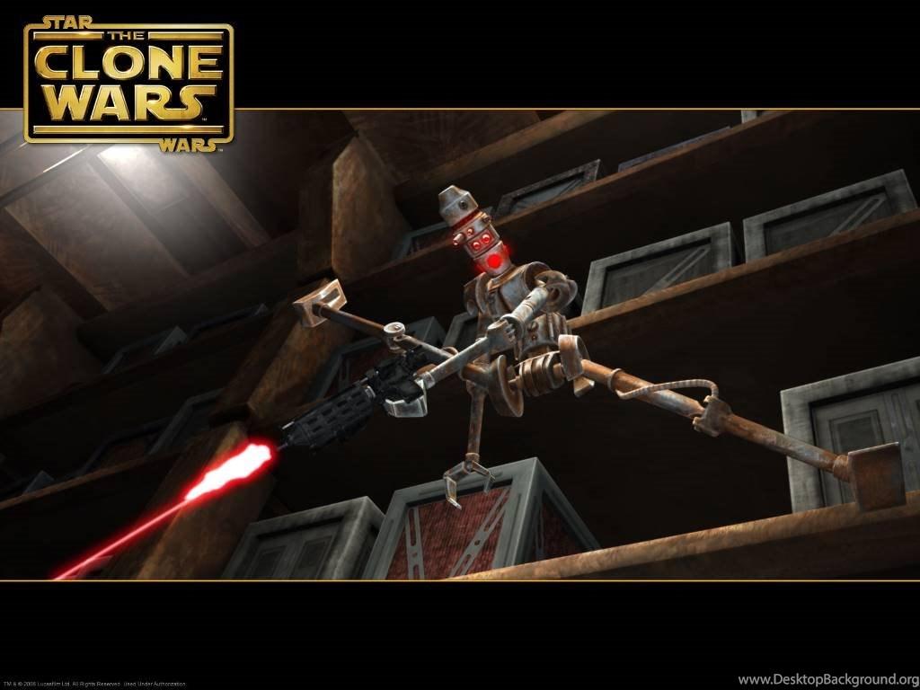 My Free Wallpapers Star Wars Wallpapers Clone Wars Bounty Hunter