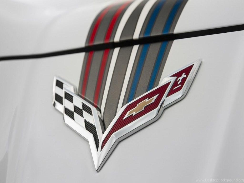 Download Impressive 2016 Chevrolet Corvette Z06 Blue Iphone