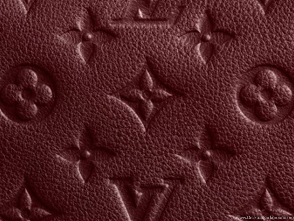 Lv Wallpaper Hd For Iphone Scale
