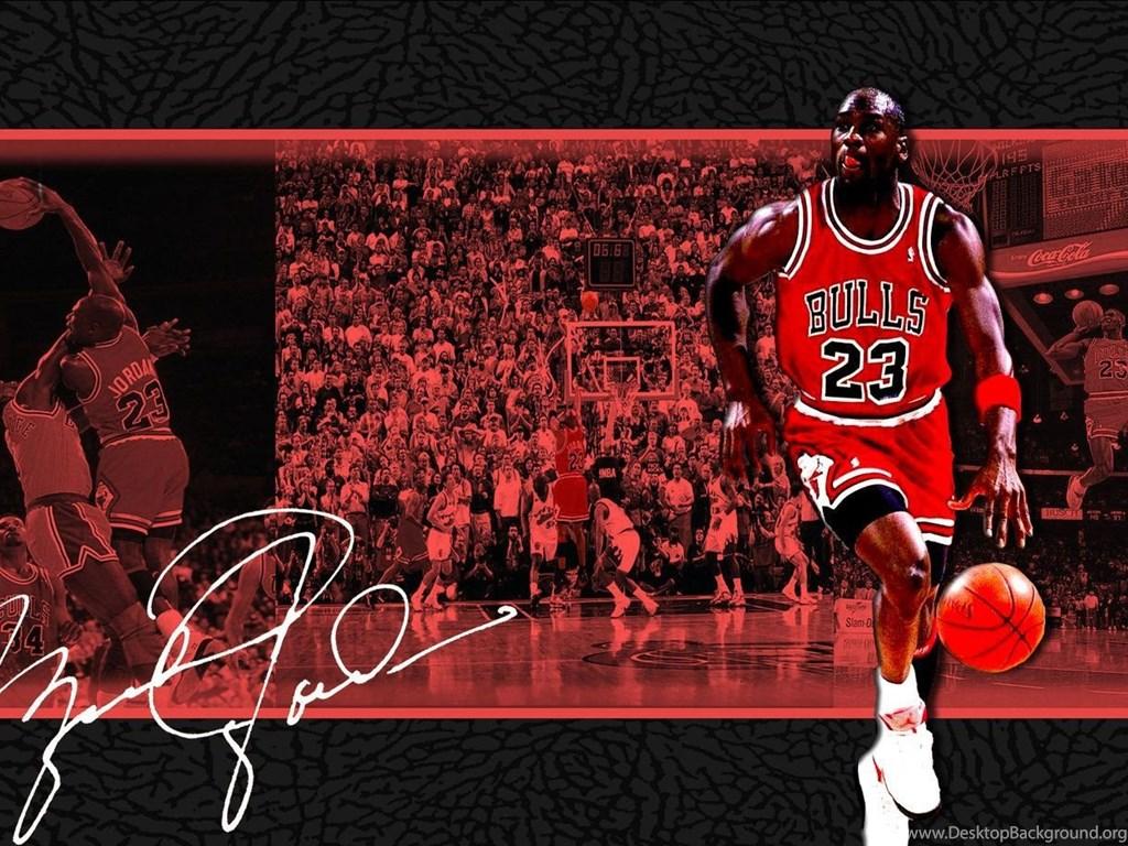 Cool Michael Jordan Wallpapers In Full HD Watch Your Star