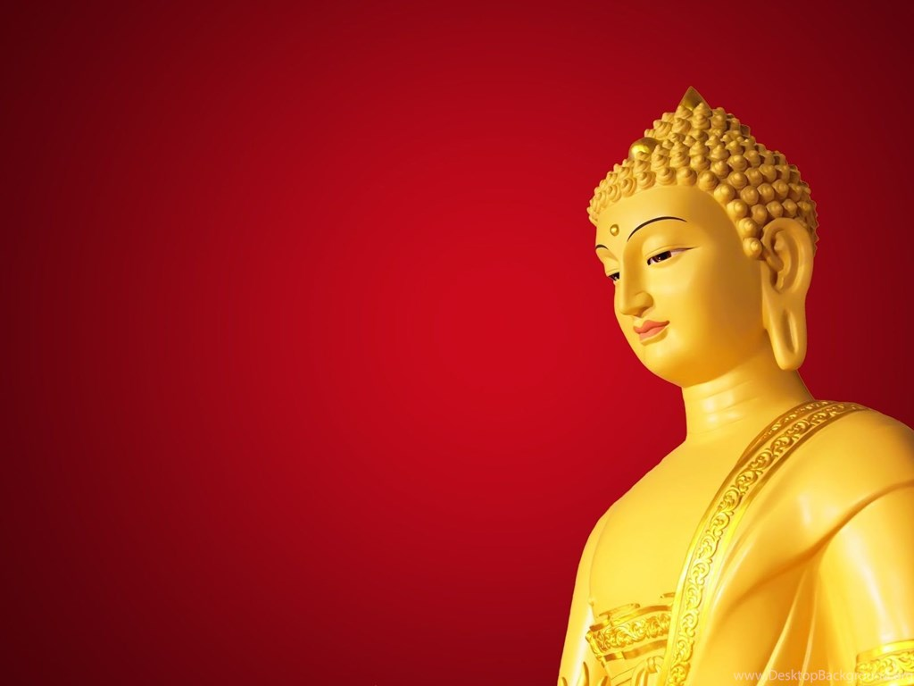 Lord gautama buddha wallpapers desktop background - Gautama buddha hd pics ...