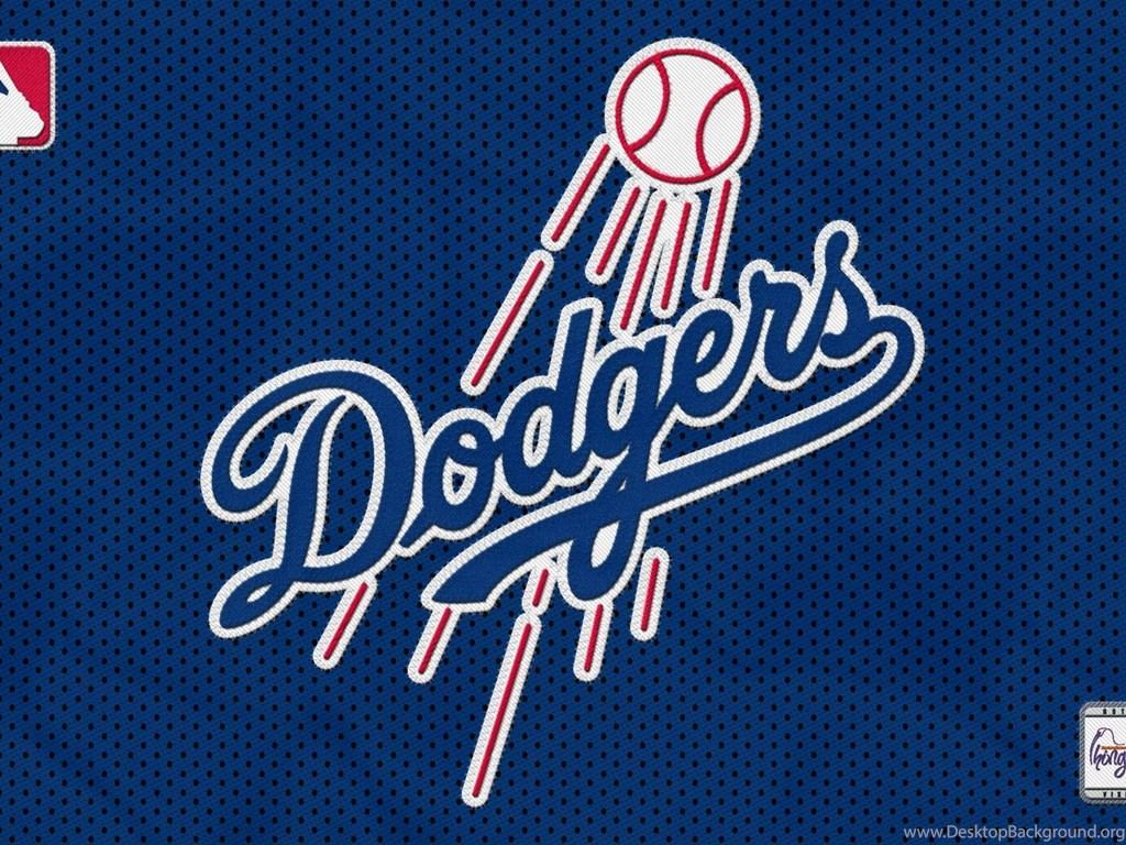 Los Angeles Dodgers Wallpapers Hd Free Download Desktop