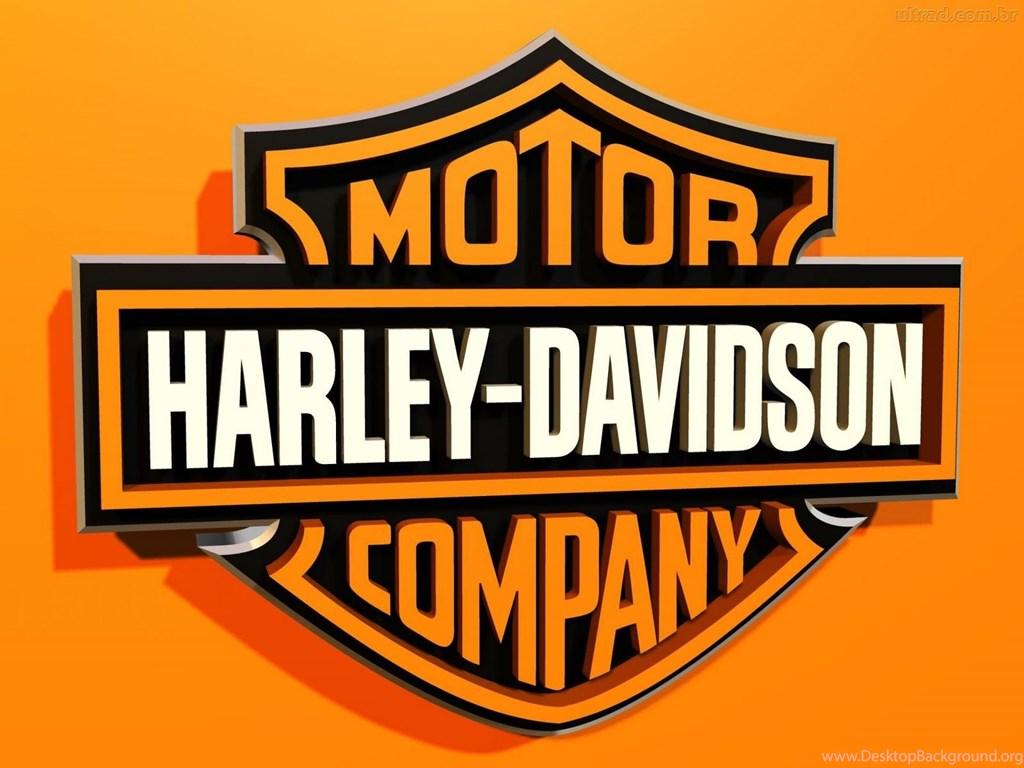 Wallpapers Harley Davidson Logo Your Top Hd Wallpapers Desktop