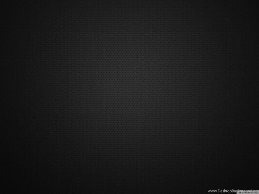 black backgrounds hole dirty hd desktop wallpapers : widescreen