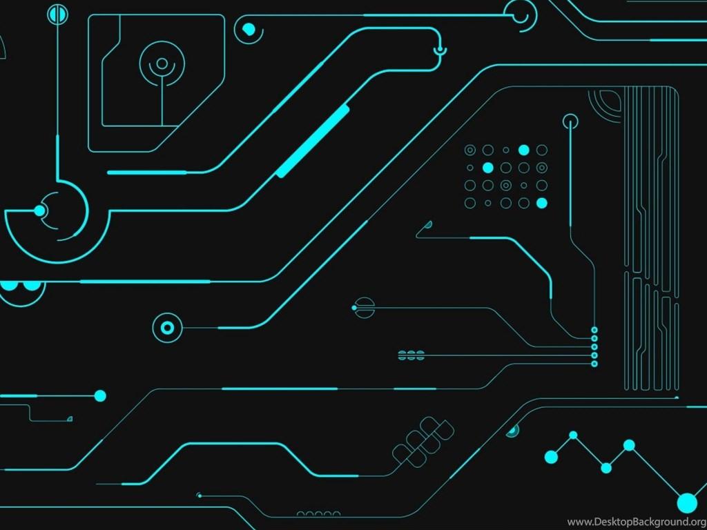 Ipad 4 Schematic Diagram Download Trusted Wiring Iphone 3 Circuit Electronic Dual Screen 34 Air Wallpapers Desktop Verizon 4s Parts