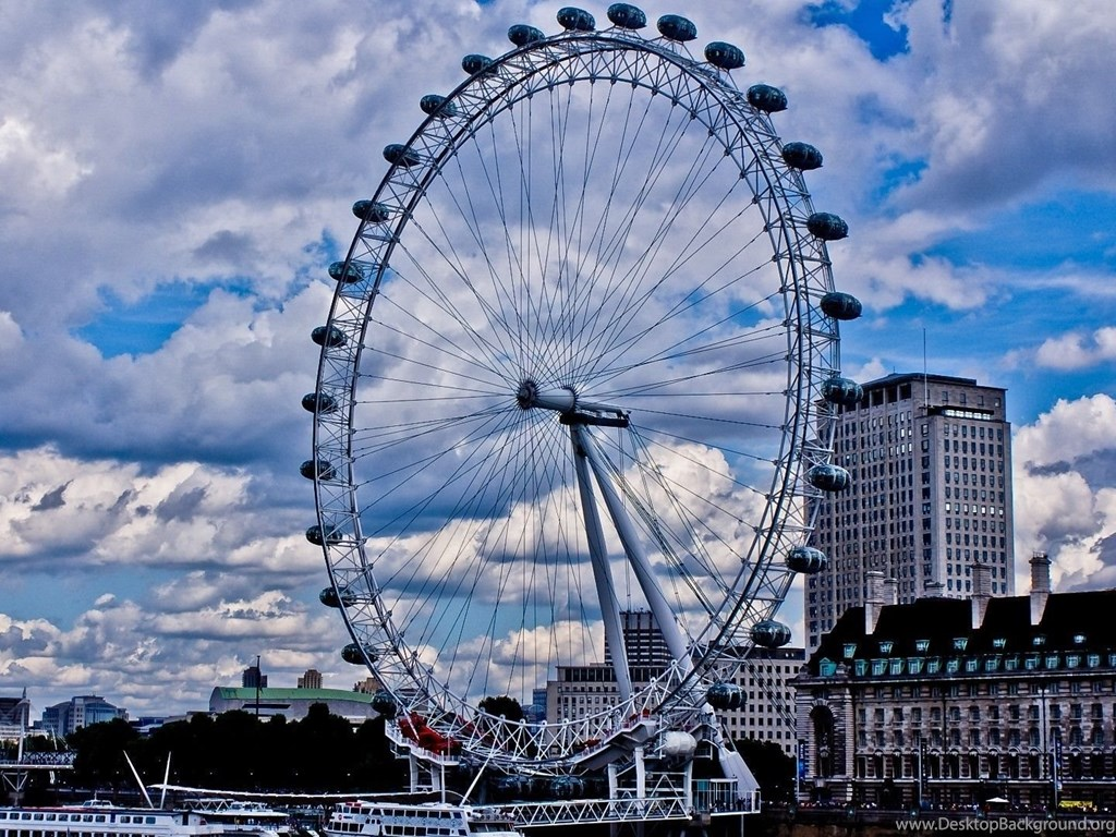 Cheap Coach Booking offers this exclusive coach tour to London Eye and Sea  Life at unbelievable prices. Experience the heights and the depths.